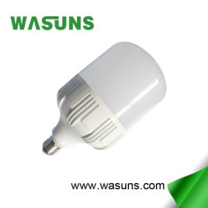 30W 40W 50W 60W E27 LED High Power Bulb pictures & photos