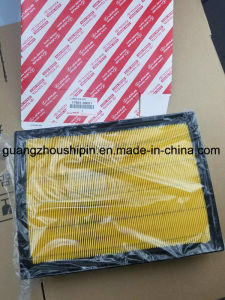 17801-38051 High Flow Air Filter Housing for Toyota pictures & photos