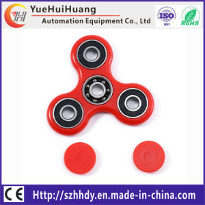 2017 New Design Fidget Spinner Toy EDC Hand Spinner with Best Price pictures & photos