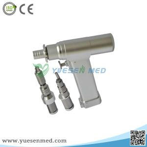Yskl-01 Medical Ce Approved Multifunctional Bone Saw Electric Cranial System pictures & photos