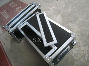 1u Mixer Rack with Drawer pictures & photos