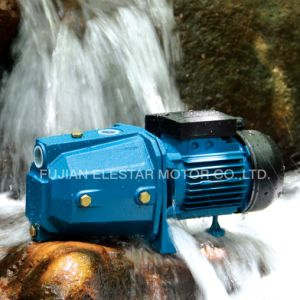 High Efficiency Single Phase AC Pump (JET-M) pictures & photos