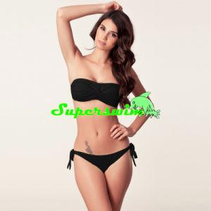 Hot Brailian Bikini for Women