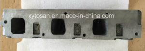 Cylinder Head for Kubota Tractor D1402 Engine Cylinder Head pictures & photos