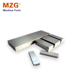High Speed Steel Ceramics Tungstan Steel Block Gauge pictures & photos