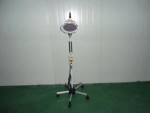 Tdp Lamp (CQ-33) , Massage Equipment, Bio Lamp, Medical Implement, Medical Equipment, Miracle Lamp for Acute Lymphadenitis, Bone Fractures, etc. pictures & photos