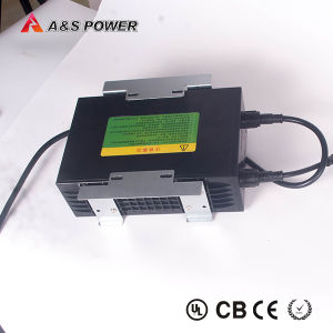 Newest 12V 45ah 100ah Rechargeable Lithium Ion Li-ion Battery 12 Volt pictures & photos