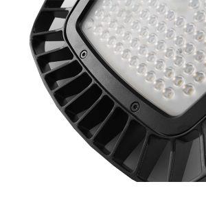 LED High Bay Light 150W LED High Bay Lamp 500W LED High Bay Light pictures & photos