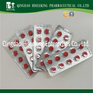 Pharmaceutical Chemicals GMP Certified Diclofenac Sodium Tablet pictures & photos