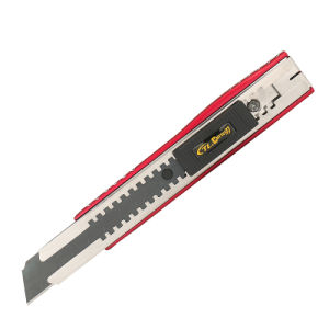 Red Zinc Alloy Cutter, Good Gardenning & Industrial Tools pictures & photos