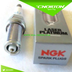 Iridium Power Spark Plug for Mazda L3y2 Iltr5a-13G 3811 L3y2 pictures & photos