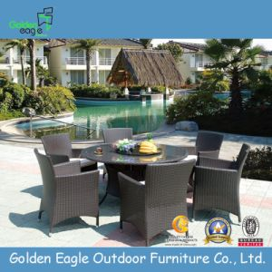 Garden Furniture Table & Chairs Best Selling