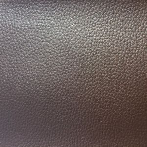 PVC Leather for Massage Chair, Sofa, Furniture pictures & photos