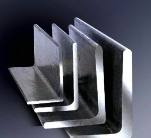 Stainless Steel Angle Hot Dipped Galvanized Angle Steel pictures & photos