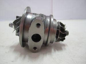 Td025m-09t-3.3 49173-02401 Turbocharger Cartridge for D4ea pictures & photos