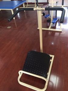 Rehabilitation Ankle Joint Exercise Treadle pictures & photos