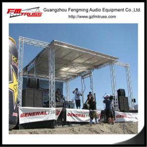 Aluminum Rigging Truss Stand Lighting Truss System & China Aluminum Rigging Truss Stand Lighting Truss System - China ... azcodes.com