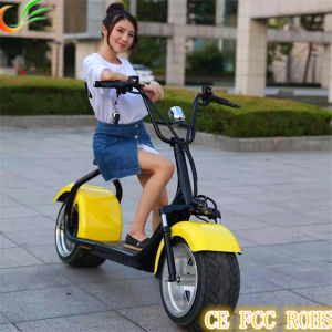 Manufacturing Promotion Motorbikes for Sale with Biggest Discount in 2017 pictures & photos