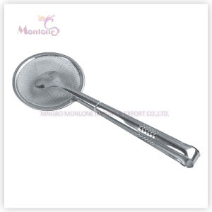 Cooking Tools Stainless Steel Food Tong Utensils 27.5*10cm pictures & photos
