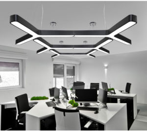80W Width: 55cm LED Linear Strip Lights pictures & photos