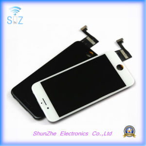 Mobile Smart Cell Phone Displayer Touch Screen LCD for iPhone 7 4.7 LCD pictures & photos