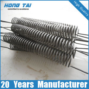 Nichrome Wire Heating Coil (cr20ni80, ni80cr20, nicr 80/20, nicr80/20) pictures & photos