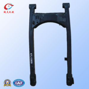 Motorcycle Parts Rear Swing Arm pictures & photos