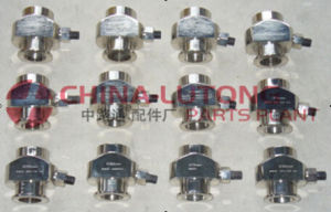 Common Rail Repair Tools-Bosch Crdi Injector Repair pictures & photos