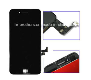 Mobile Phone LCD for iPhone 7 Plus Phone Accessories pictures & photos