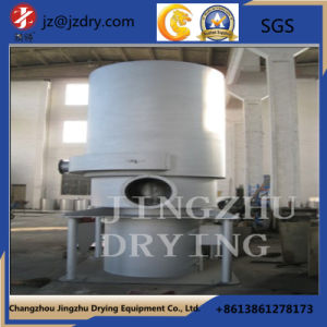 Small Coal-Burning High Temperature Hot Blast Furnace pictures & photos