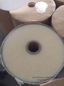 BOPP Plain Film for Printing pictures & photos