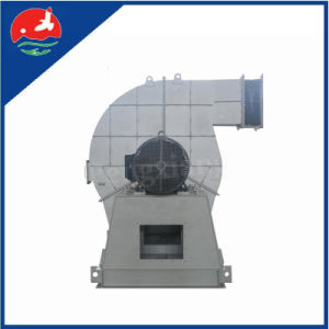 110 KW Y9-28-15D series industry supply air fan pictures & photos