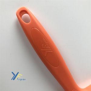 Fy Plastic Filament New-Design Paint Brush&Roller pictures & photos