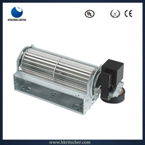 Long Life Shaded Pole Electricial Motor for Heater/Warmer Fan pictures & photos