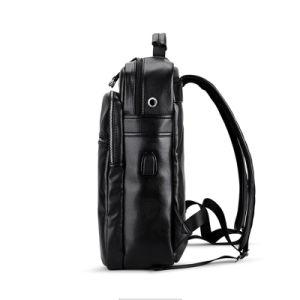 Top Selling Teenager Packbag Travel Backbags School Handbags (3402) pictures & photos