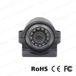 Truck Side CCD Camera with 9-36V pictures & photos