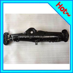 Cross Member 191199169 for VW Jetta pictures & photos