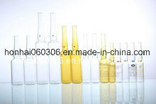 1-30ml ISO Type B Glass Ampoule, Glass Vial pictures & photos