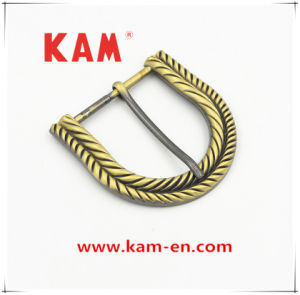 New Design Best Seller Wholesale Fashionable Kam Strap Belt Buckle