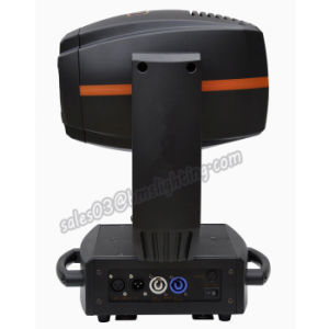 300W LED Moving Head Spot Light pictures & photos