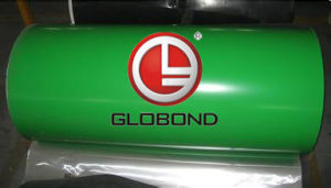Globond Aluminum Coil 005 pictures & photos