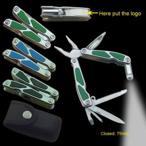 Mini-Size Highest Top Quality Multi Function Tools (#8126) pictures & photos