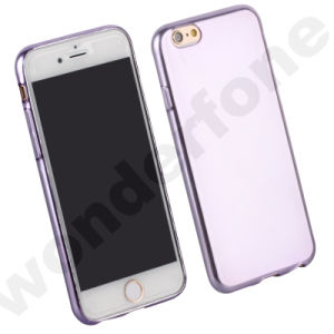 Best Quality and Best Price of Mobile Phone PC Case for iPhone, Samsung, Huawei, Blackberry pictures & photos
