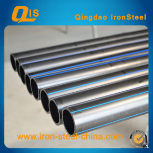 Industial UPVC Pipes DIN Pn16 pictures & photos