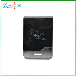 Door RFID Reader Access Control Products Shenzhen pictures & photos