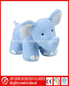 China Supplier for Plush Stuffed Elephant Toy pictures & photos