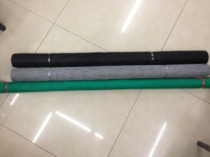 18*16 Mesh Fiberglass Insect Screen China Anping Factory pictures & photos