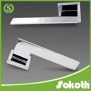 Cp Door Handles with High Quality pictures & photos