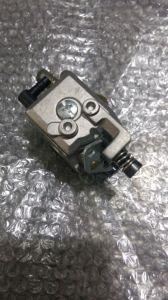 Ms250 Chainsaw Parts Ms250 Carburetor pictures & photos