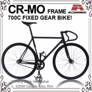 2015 New 700c Fixed Gear Bike (KB-700C25)) pictures & photos
